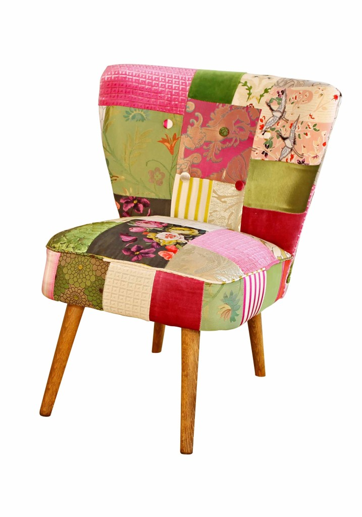 patchwork chair 100 patchwork chair amazon com accent chairs bohemian wilme chaise rocking. Black Bedroom Furniture Sets. Home Design Ideas